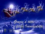 sites/ricettario-bimby.it/files/slitta_di_babbo_natale.jpg