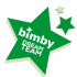 I blogger del Bimby Dream Team avatar